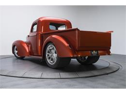 Picture of 1941 Willys Pickup located in Charlotte North Carolina - $129,900.00 Offered by RK Motors Charlotte - JPQO