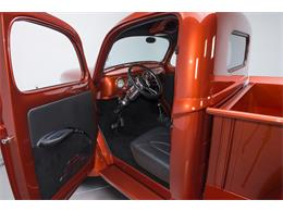 Picture of 1941 Pickup located in Charlotte North Carolina Offered by RK Motors Charlotte - JPQO