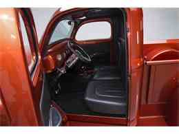 Picture of '41 Pickup - $129,900.00 Offered by RK Motors Charlotte - JPQO