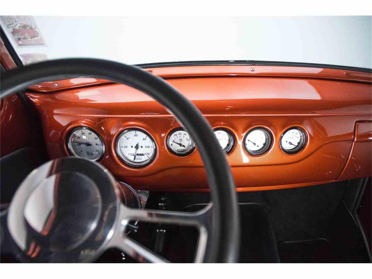 Large Picture of Classic '41 Pickup - $129,900.00 - JPQO