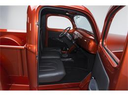 Picture of Classic '41 Willys Pickup - $129,900.00 Offered by RK Motors Charlotte - JPQO
