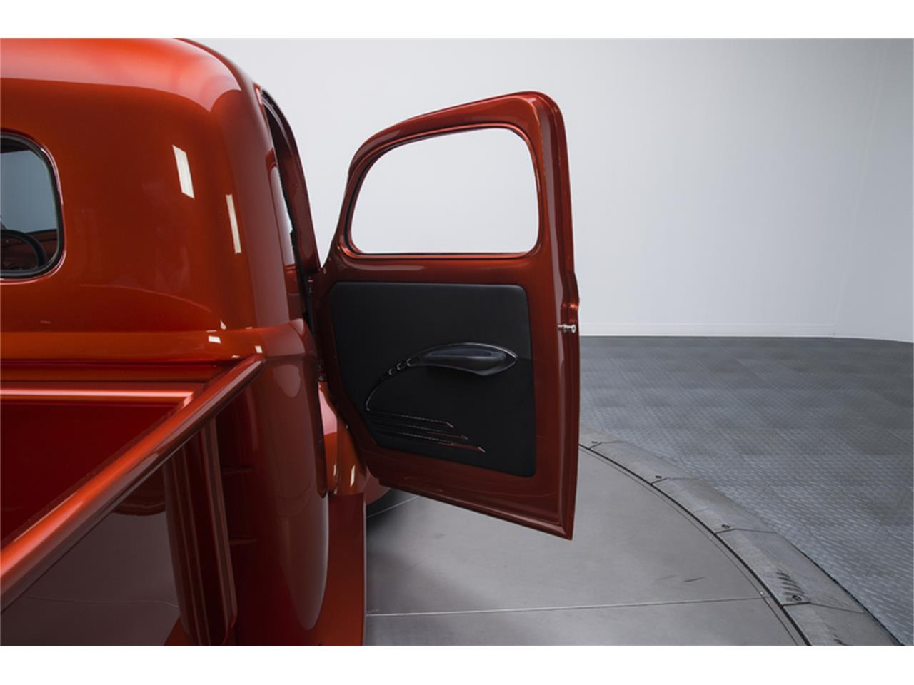 Large Picture of Classic '41 Pickup - $129,900.00 Offered by RK Motors Charlotte - JPQO