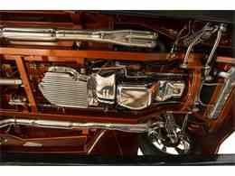 Picture of Classic 1941 Willys Pickup located in Charlotte North Carolina - $129,900.00 - JPQO
