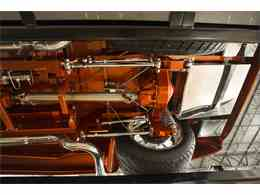 Picture of Classic 1941 Willys Pickup - $129,900.00 Offered by RK Motors Charlotte - JPQO