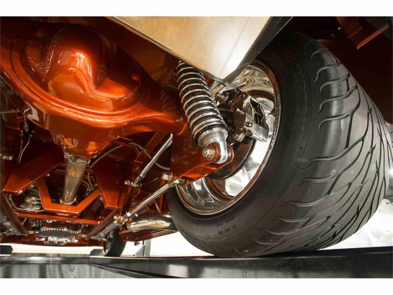 Large Picture of Classic '41 Pickup - JPQO