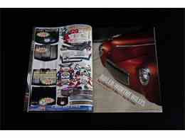 Picture of Classic '41 Willys Pickup Offered by RK Motors Charlotte - JPQO