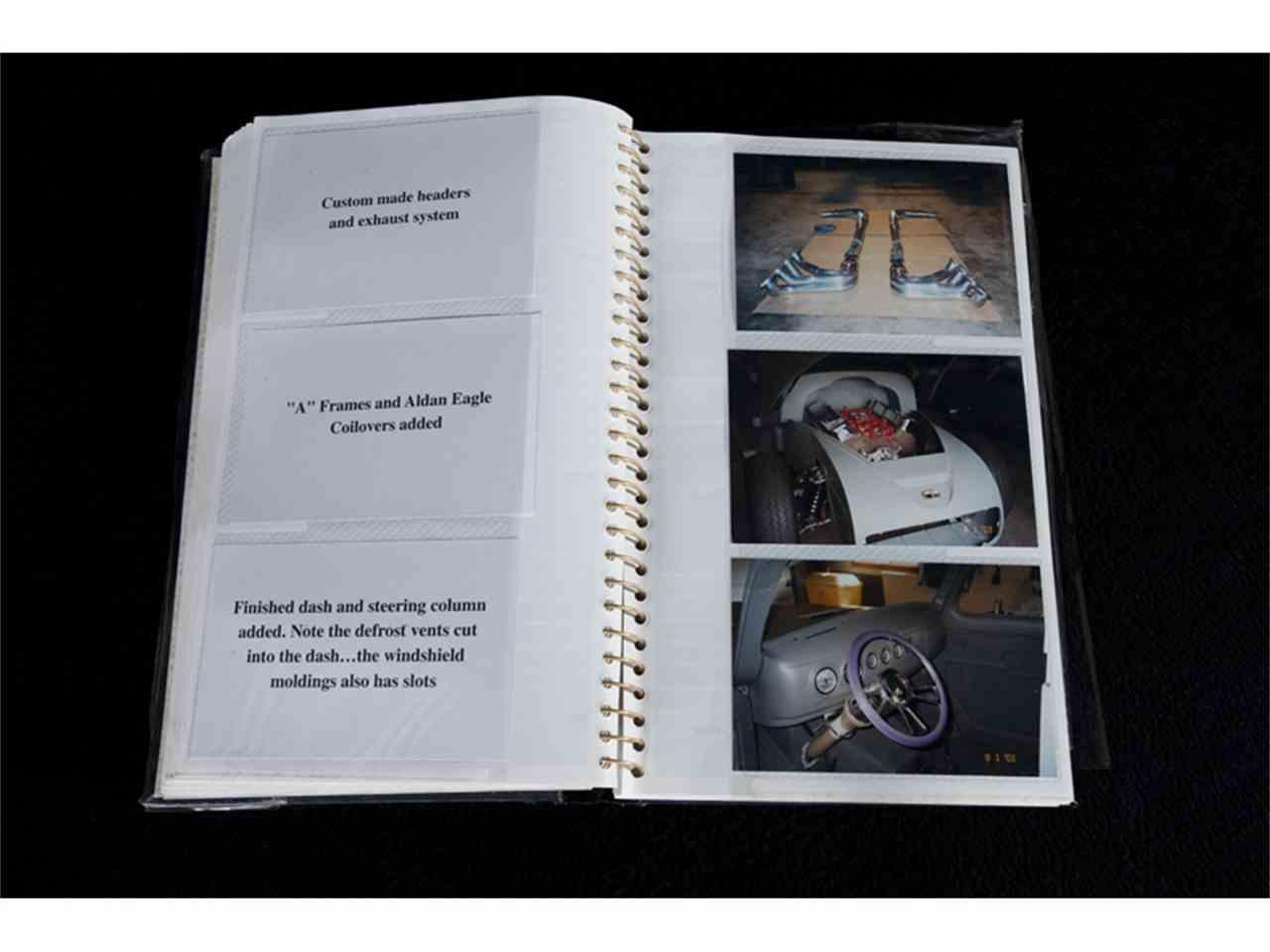 Large Picture of '41 Pickup located in North Carolina - $129,900.00 - JPQO