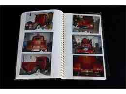 Picture of Classic 1941 Pickup located in Charlotte North Carolina Offered by RK Motors Charlotte - JPQO
