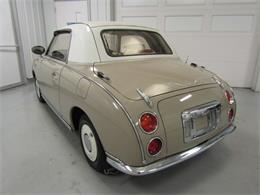 Picture of 1991 Figaro - JPRZ