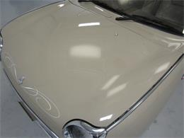 Picture of '91 Nissan Figaro - $23,900.00 Offered by Duncan Imports & Classic Cars - JPRZ