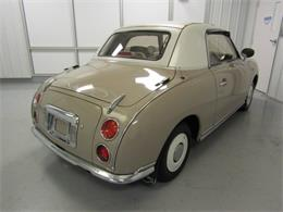 Picture of '91 Figaro - $23,900.00 Offered by Duncan Imports & Classic Cars - JPRZ