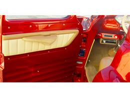 Picture of '59 Fleetside Custom Pickup Truck  located in Massachusetts - $169,000.00 - JPTV