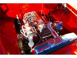 Picture of '59 Chevrolet Fleetside Custom Pickup Truck  located in Massachusetts - $169,000.00 - JPTV