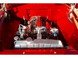 Picture of '59 Fleetside Custom Pickup Truck  Offered by a Private Seller - JPTV