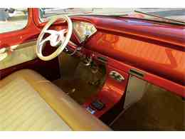 Picture of Classic '59 Chevrolet Fleetside Custom Pickup Truck  Offered by a Private Seller - JPTV