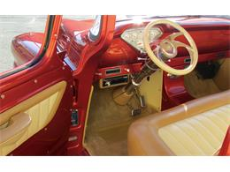 Picture of '59 Fleetside Custom Pickup Truck  located in Framingham Massachusetts Offered by a Private Seller - JPTV