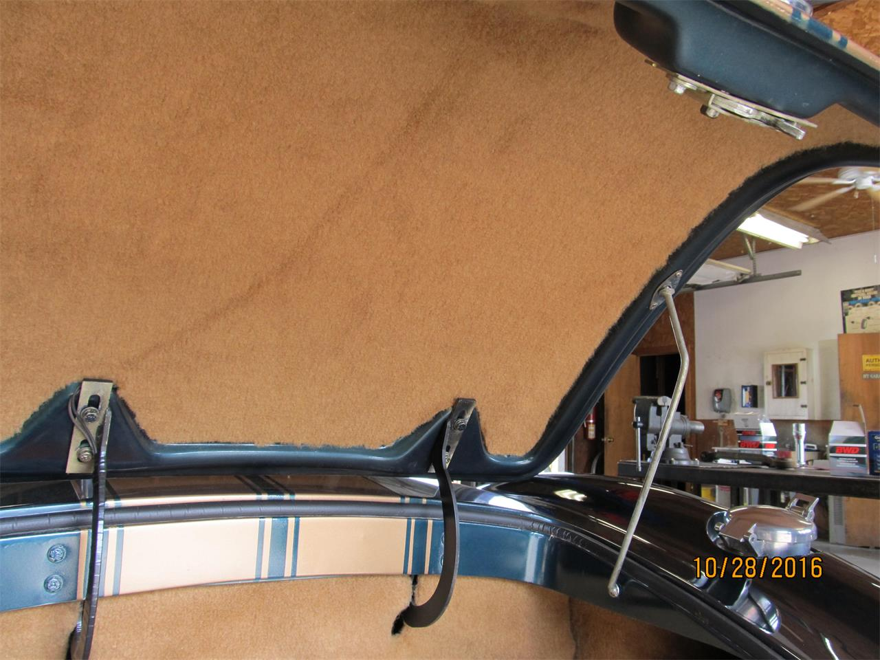 Large Picture of '65 Cobra - JPVL