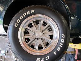 Picture of '65 Cobra - JPVL