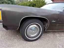 Picture of '75 Chevrolet Impala located in Creston Ohio - $4,500.00 - JPVU