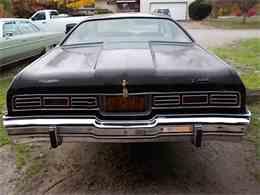 Picture of '75 Impala - JPVU