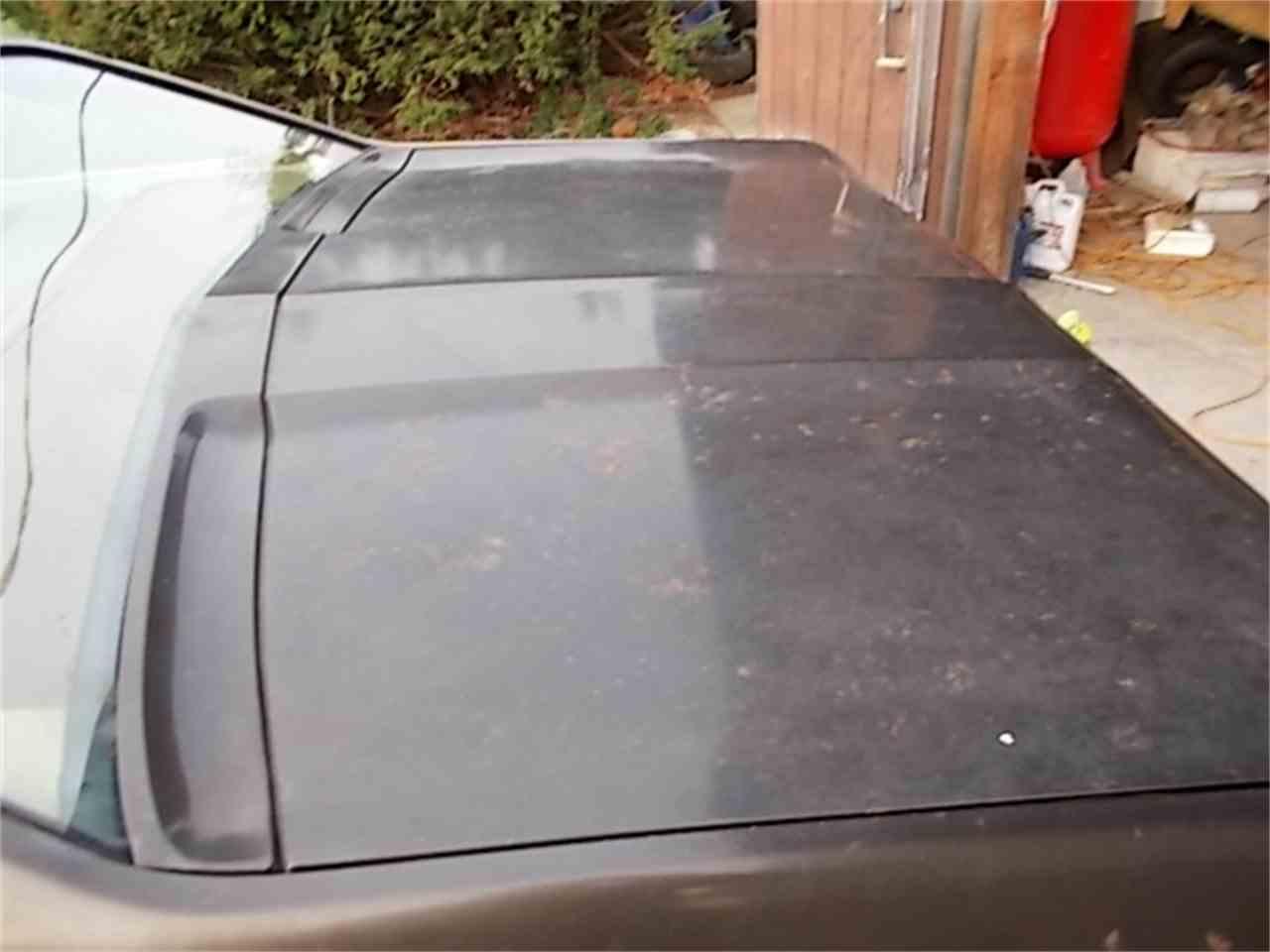 Large Picture of '75 Chevrolet Impala - JPVU