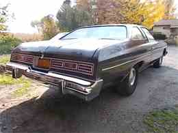 Picture of '75 Impala located in Ohio Offered by ChevyImpalas.Com - JPVU