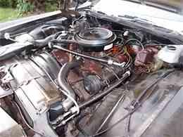 Picture of '75 Impala - $4,500.00 Offered by ChevyImpalas.Com - JPVU
