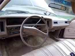 Picture of 1975 Impala - JPVU