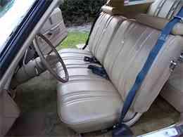 Picture of '75 Chevrolet Impala - $4,500.00 - JPVU