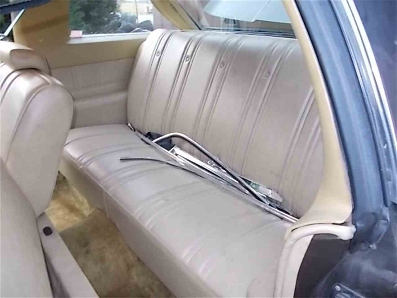 Large Picture of 1975 Impala located in Ohio - $4,500.00 Offered by ChevyImpalas.Com - JPVU