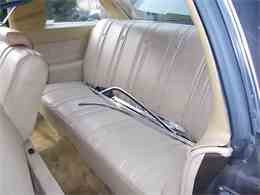 Picture of 1975 Chevrolet Impala located in Creston Ohio - $4,500.00 Offered by ChevyImpalas.Com - JPVU