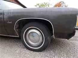 Picture of 1975 Chevrolet Impala - JPVU