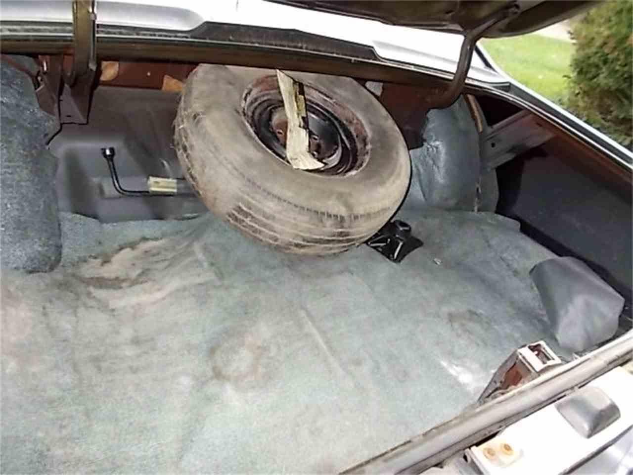 Large Picture of '75 Chevrolet Impala - $4,500.00 - JPVU