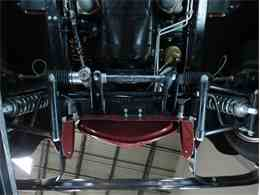 Picture of '29 Phaeton - JQNI