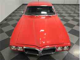 Picture of 1969 Firebird Offered by Streetside Classics - Atlanta - JQNR
