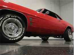 Picture of 1969 Pontiac Firebird located in Georgia Offered by Streetside Classics - Atlanta - JQNR