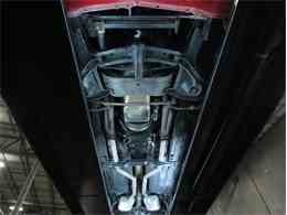 Picture of Classic '69 Pontiac Firebird - JQNR