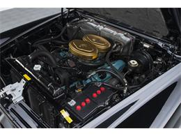 Picture of '62 300 - JQR0