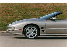Picture of '02 Firebird Trans Am - JQRK