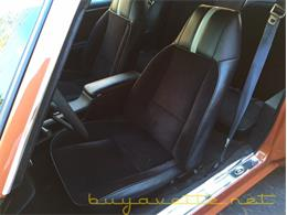 Picture of 1980 Camaro - $18,891.00 Offered by Buyavette - JQT4
