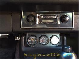 Picture of 1980 Camaro located in Georgia - $18,891.00 - JQT4