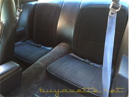 Picture of '80 Camaro - $18,891.00 - JQT4