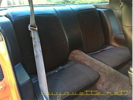 Picture of '80 Chevrolet Camaro - $18,891.00 Offered by Buyavette - JQT4