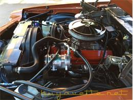 Picture of 1980 Chevrolet Camaro located in Georgia - $18,891.00 Offered by Buyavette - JQT4