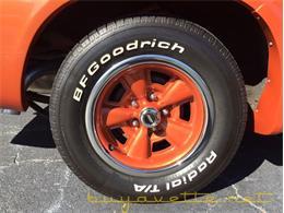 Picture of '80 Camaro located in Georgia - JQT4