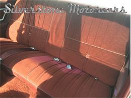 Picture of '84 Cutlass located in Massachusetts - $16,950.00 - JQTB