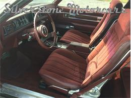 Picture of 1984 Oldsmobile Cutlass - $16,950.00 - JQTB