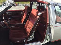 Picture of 1984 Oldsmobile Cutlass located in Massachusetts - $16,950.00 - JQTB