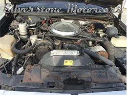 Picture of 1984 Cutlass located in Massachusetts - $16,950.00 Offered by Silverstone Motorcars - JQTB