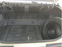 Picture of '84 Oldsmobile Cutlass - JQTB